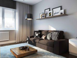 2-ка в новом доме Дурлешты всего 31000 евро