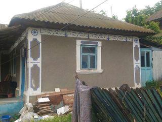 Urgent se vinde casă