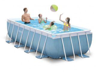 Bazine (piscine) pentru copii la cele mai bune preturi. Preturi accesibile. Posibil si in credit.