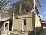 Casa noua 200mp Ialoveni !!!