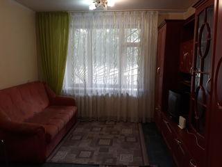 Se vinde  cameră în cămin