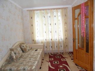 Se vinde apartament la Soroca Noua eoro reparatie