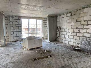 Продажа ком. недвижимости под офисы 250m2 в центре на Еминеску! Возможна рассрочка!