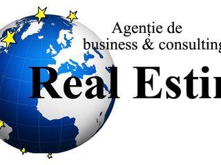 Evaluarea tuturor tipurilor de proprietate & Оценка всех видов собственности