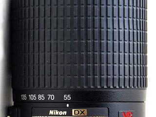 Nikon 70-300mm;Nikon AF-S 55-200;Tamron AF 70-300mm;Nikon DX AF-S 35mm f1.8G