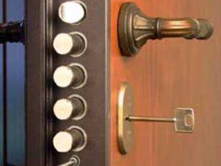 Открывание замков без повреждения дверей!Deschiderea usilor fara deteriorari!