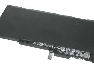 Аккумулятор  для HP EliteBook 840/850/820 G1