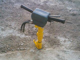 Ciocan demolator hidraulic Atlas Coopco LH190E : Молоток отбойный гидравлический Atlas Coopco LH190E