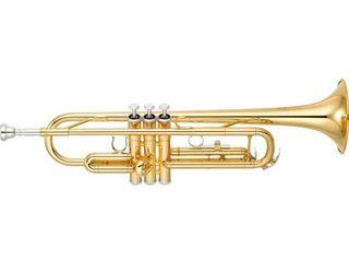Духовая труба Yamaha YTR-3335. Доставка по всей Молдове. Оплата при получении.