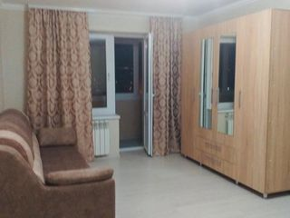 Apartament in chirie, centru