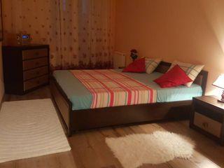 100 lei/ora. lux. nou. apartament la cel mai înalt nivel.Botanica.24ore-35€.400 noaptea