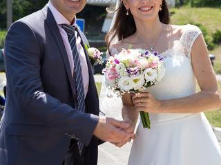 Fotograful vostru de nunta video foto servicii