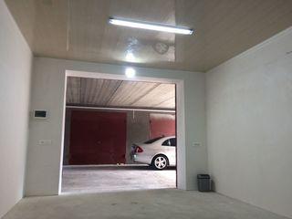 Капитальный гараж 6х4 в новом гаражном кооперативе по Ларионова