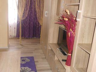 Apartament 2 odai,71m2 la pret de 27900 euro