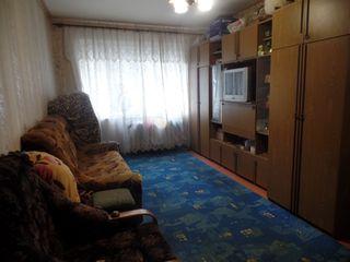 Ciocana, Apartament cu 1 odaie, seria MS, - 21000euro
