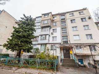 Apartament cu 2 camere cu reparatie, Linga ambasada Poloneza, de la Proprietar!