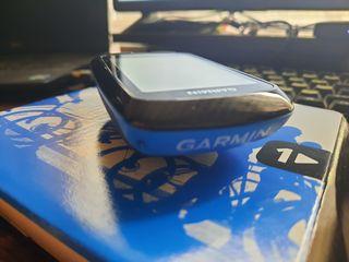 Garmin Edge 800 (GPS)
