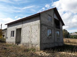 Casa Stolniceni