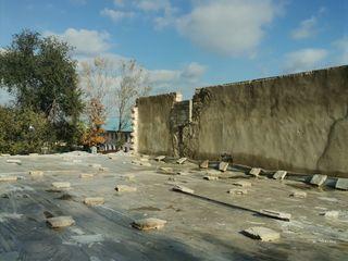 Demolare Демонтаж конструкций