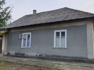 Vind casa in orasul Balti. Продаю дом в городе Бельцы.