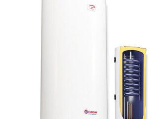Наши водонагреватели  обеспечит ваш дом или квартиру горячей водой круглый год