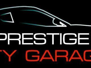 Prestige City Garage компьютерная диагностика+электрик+электронщик+моторист