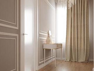 Курсы дизайнер интерьеров и мебели