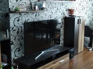 Продам 3-комнатную квартиру в новом доме с консьержем на Вальченко