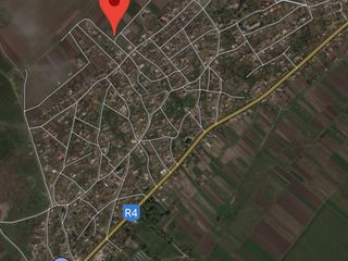 15 ari cu 2900euro la 30km de Chisinau