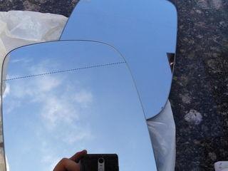 Зеркала  на   Wolksvagen TAUREG,  заднего   вида: