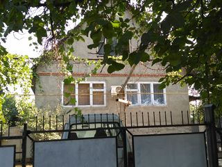 Продается дом г.Унгены