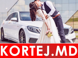 Biznes class - Crysler 300 alb si negru, Mercedes, BMW, Bentley, Audi, Jaguar etc...