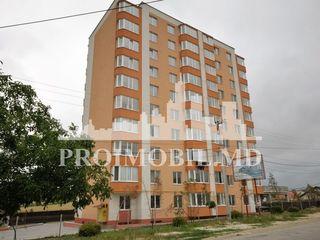 Vinda apartament in novostroi cu reparatie 20900 euro