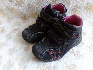 Обувь для девочек разные размеры