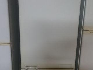 Bosch и других более десяти различных холодильников