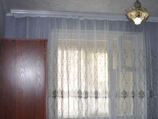 apartament cu 2 odai,reparatie
