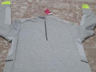 Bluză pentru alergat Kalenji