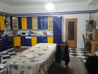 Продаю или сдам 2 дома Буюканы!!!