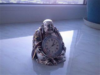 Сувениры покрытые серебром