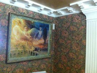 Квартира в Суклее, 5 минут от центра Тирасполя!