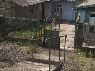 Дом в Чимишлии село Михайловка