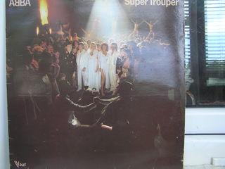abba super trouper 1980