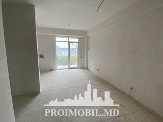 Rîșcani! bloc nou, 3 camere separate, autonomă, geamuri panoramice! 74 mp!