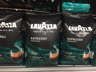 кофе на любой вкус!