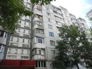 Apartament cu 3 odai in sectorul Ciocana! Euroreparatie! seria 143.