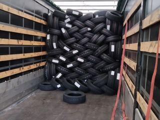 215/45 R17 Летние шины в продажу в магазинах coleso.md
