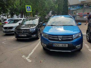Chirie auto, masini in chirie chisinau, rent car chisinau, rent a car moldova