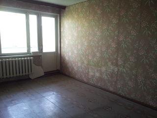 Продается 2 комнатная квартира. Центр.