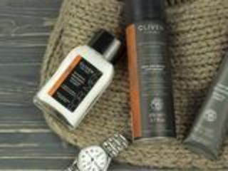Cliven For Men Deodorant 200 ml