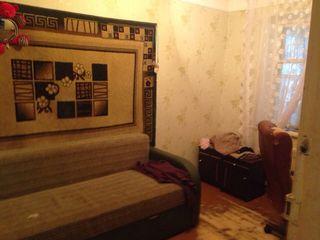 Продаётся квартира в Дубоссарах